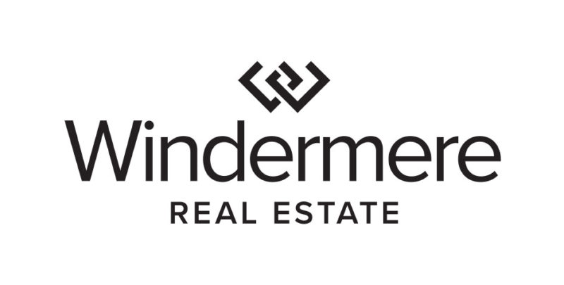 Windermere Real Estate/East, Inc.